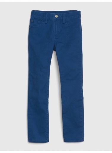 Gap Pantolon Mavi